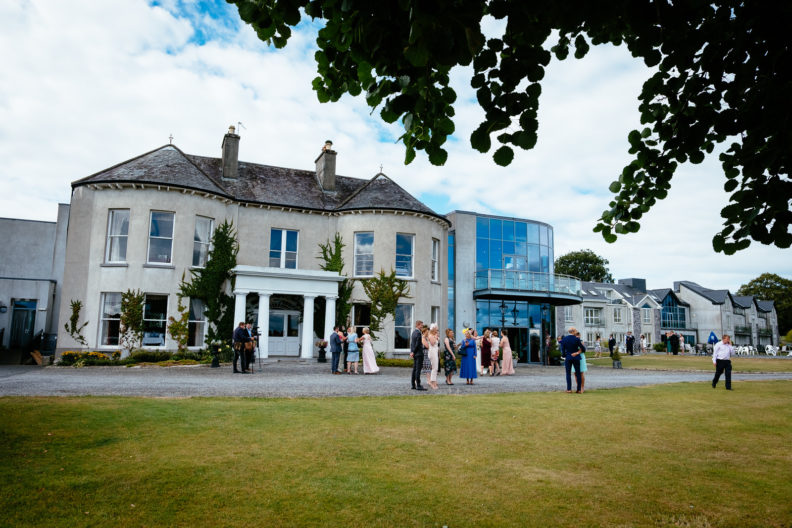 glasson house hotel wedding photographer 0876 792x528