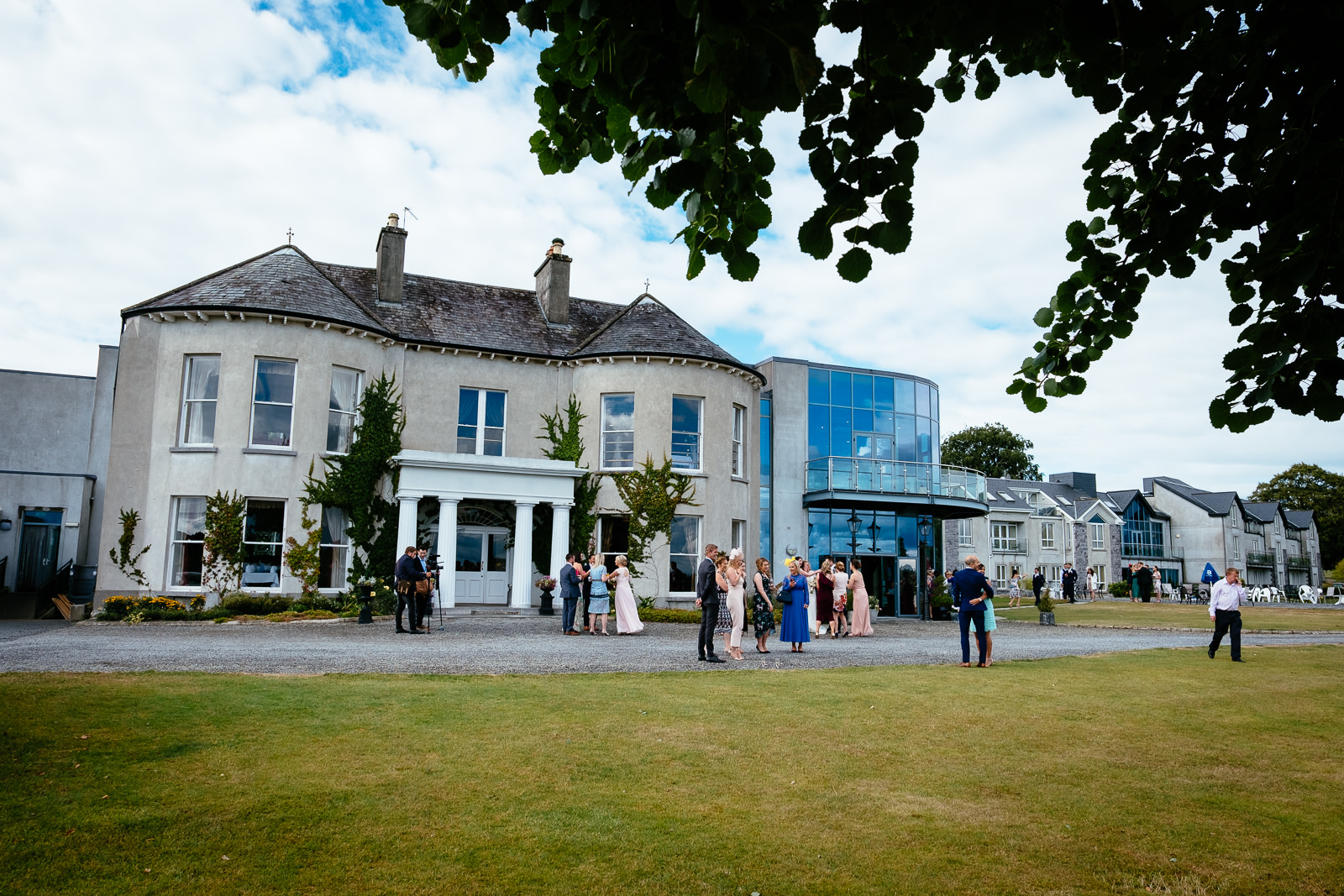 glasson house hotel wedding photographer 0876