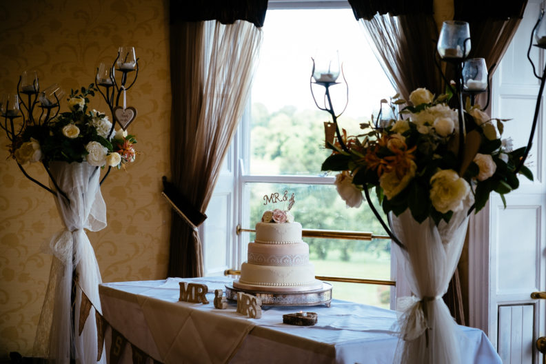 glasson house hotel wedding photographer 0890 792x528
