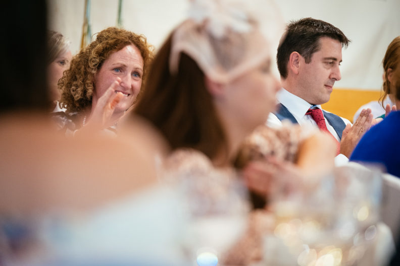 glasson house hotel wedding photographer 0940 792x528