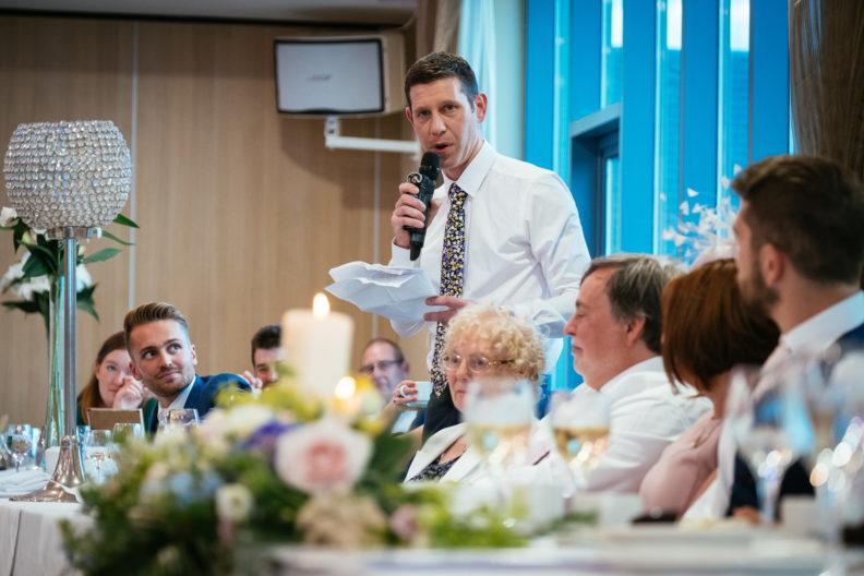 glasson house hotel wedding photographer 0943 792x528