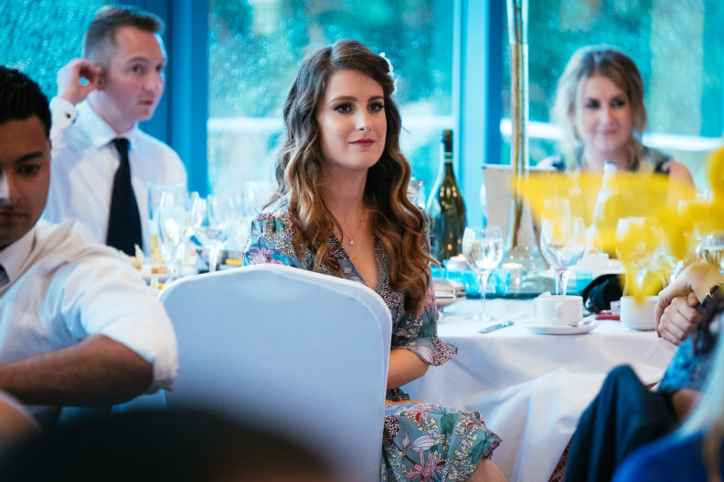 glasson house hotel wedding photographer 0944 792x528