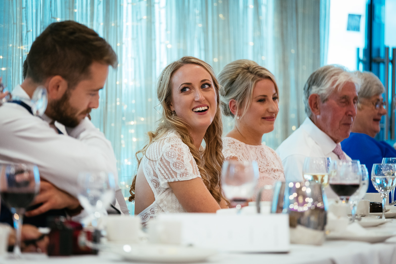 glasson house hotel wedding photographer 0958