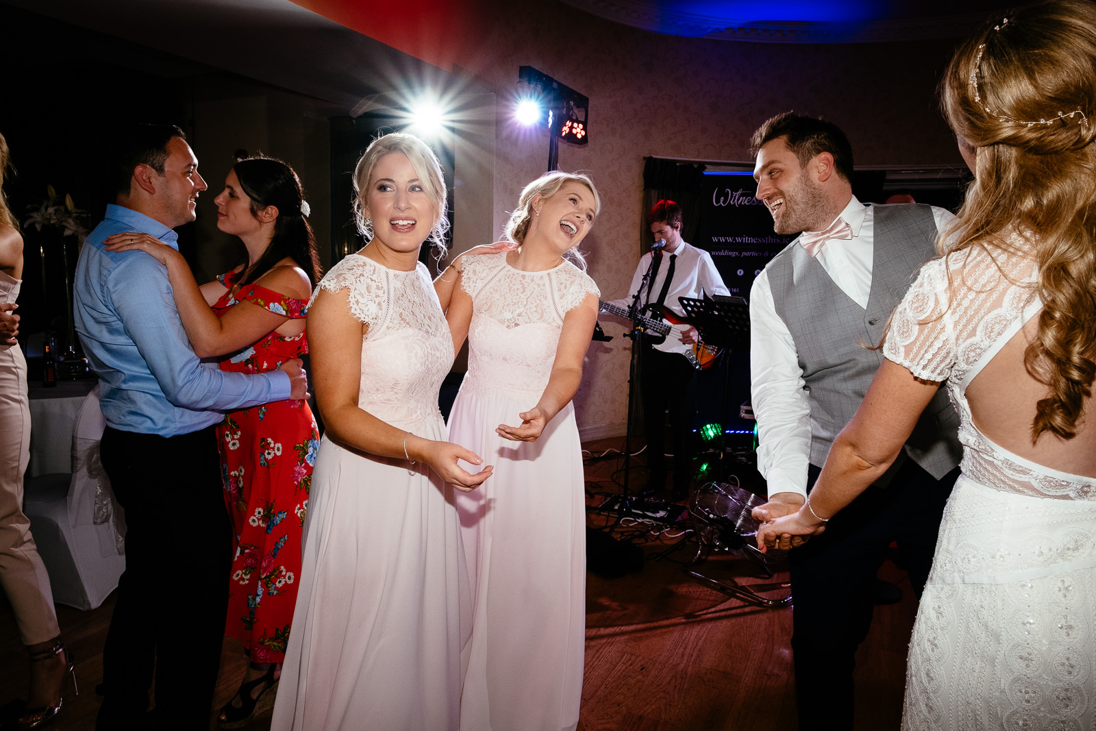 glasson house hotel wedding photographer 1041