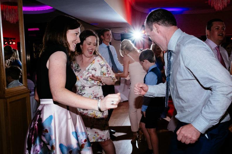 glasson house hotel wedding photographer 1055 792x528