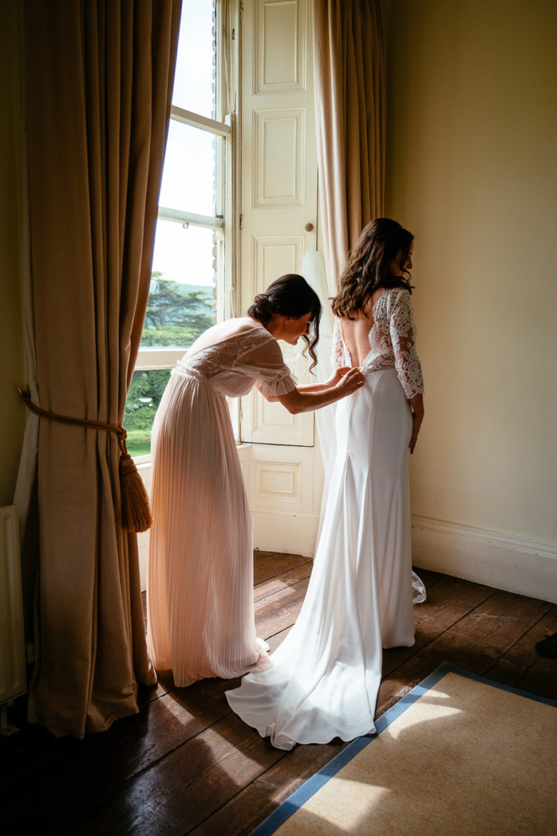 kilshane house wedding photographer tipperary 0216 792x1188