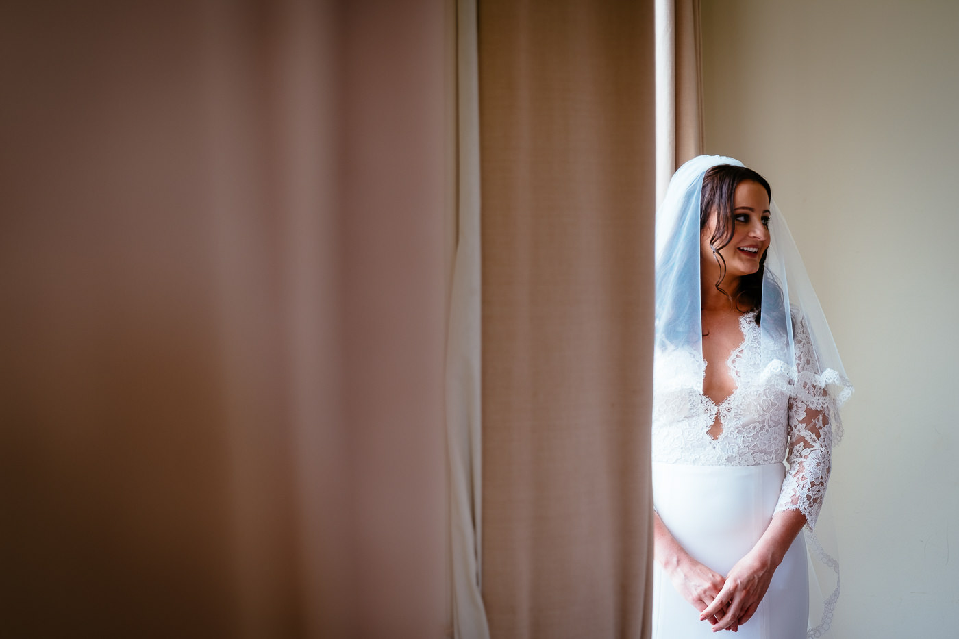 kilshane house wedding photographer tipperary 0237