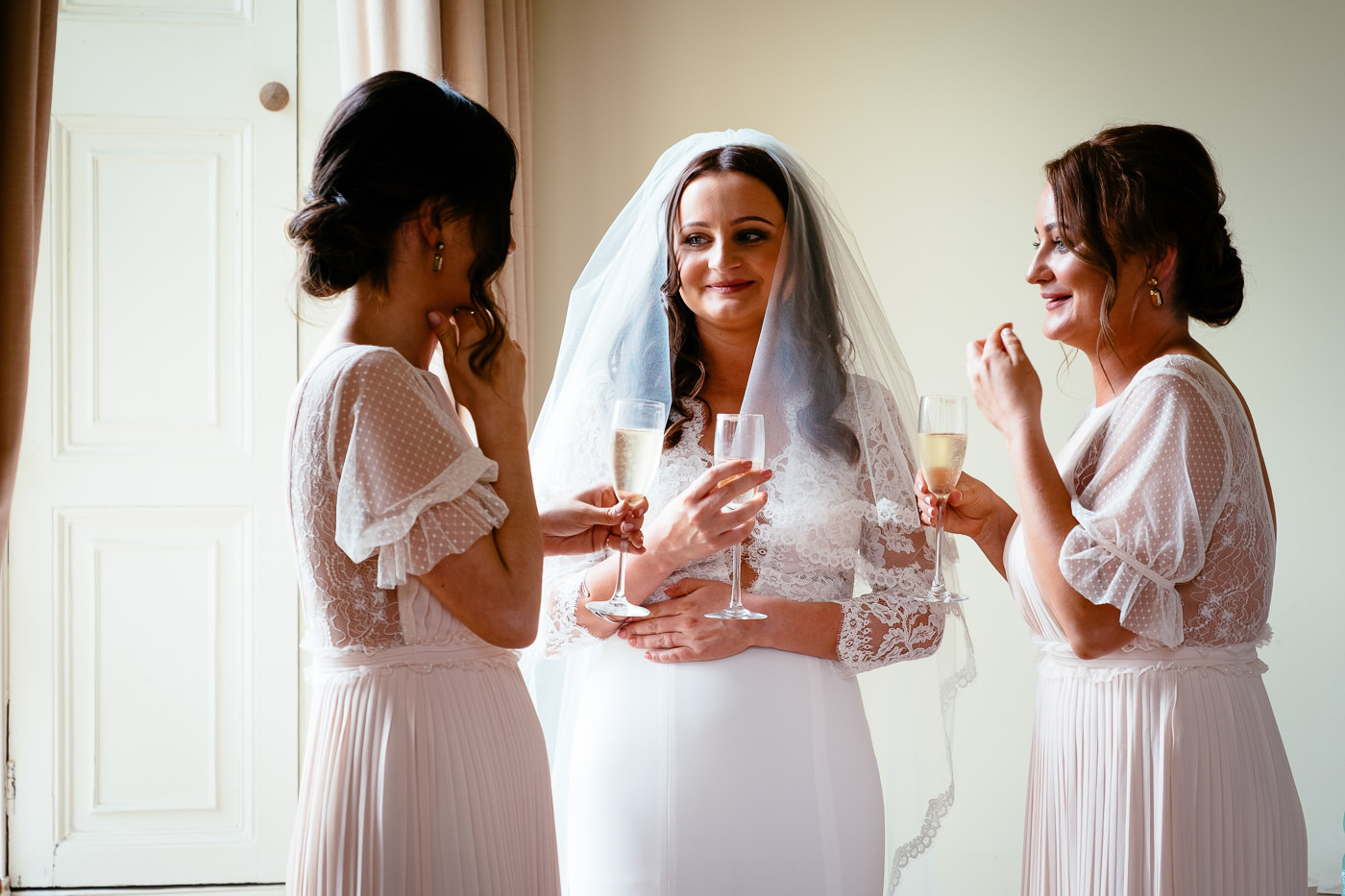 kilshane house wedding photographer tipperary 0266