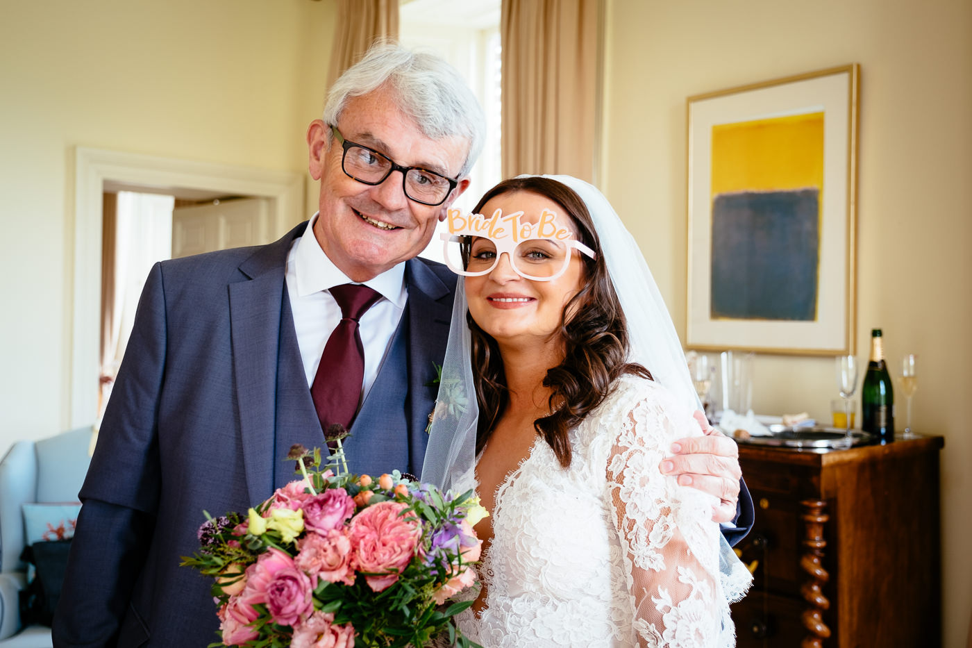 kilshane house wedding photographer tipperary 0282