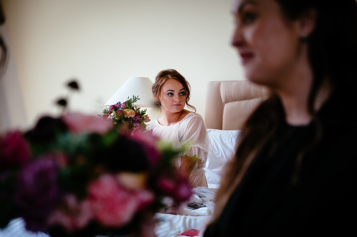 kilshane house wedding photographer tipperary 0287