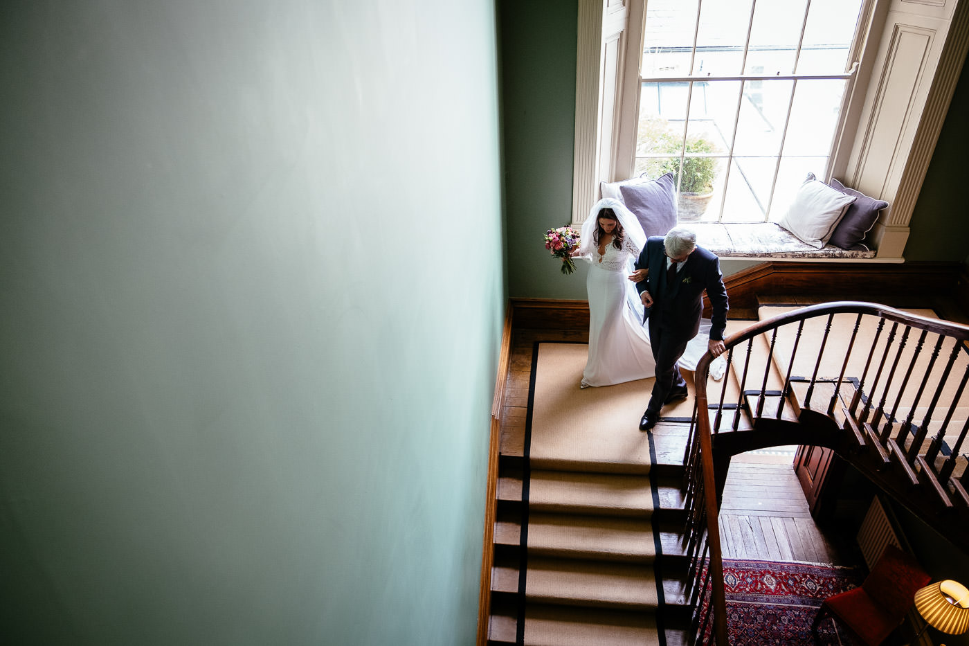 kilshane house wedding photographer tipperary 0294