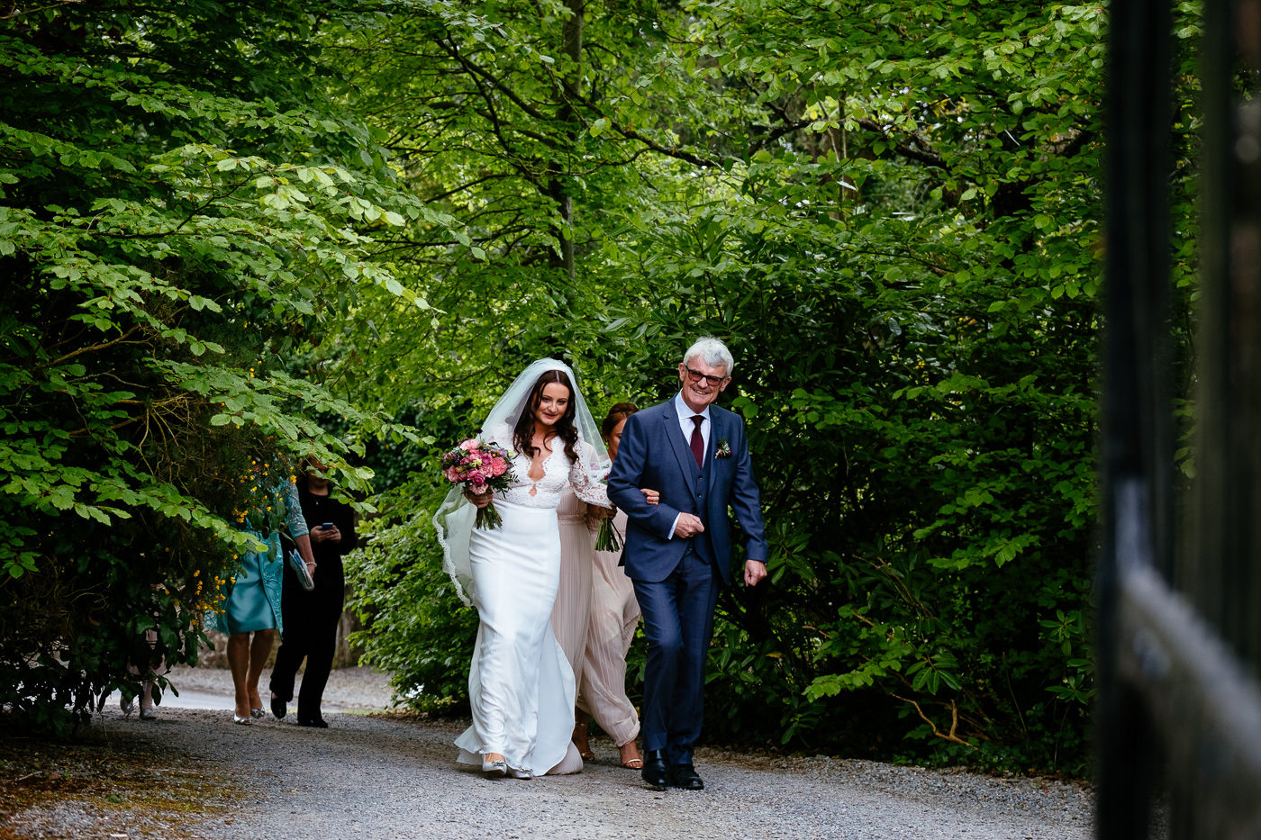 kilshane house wedding photographer tipperary 0305