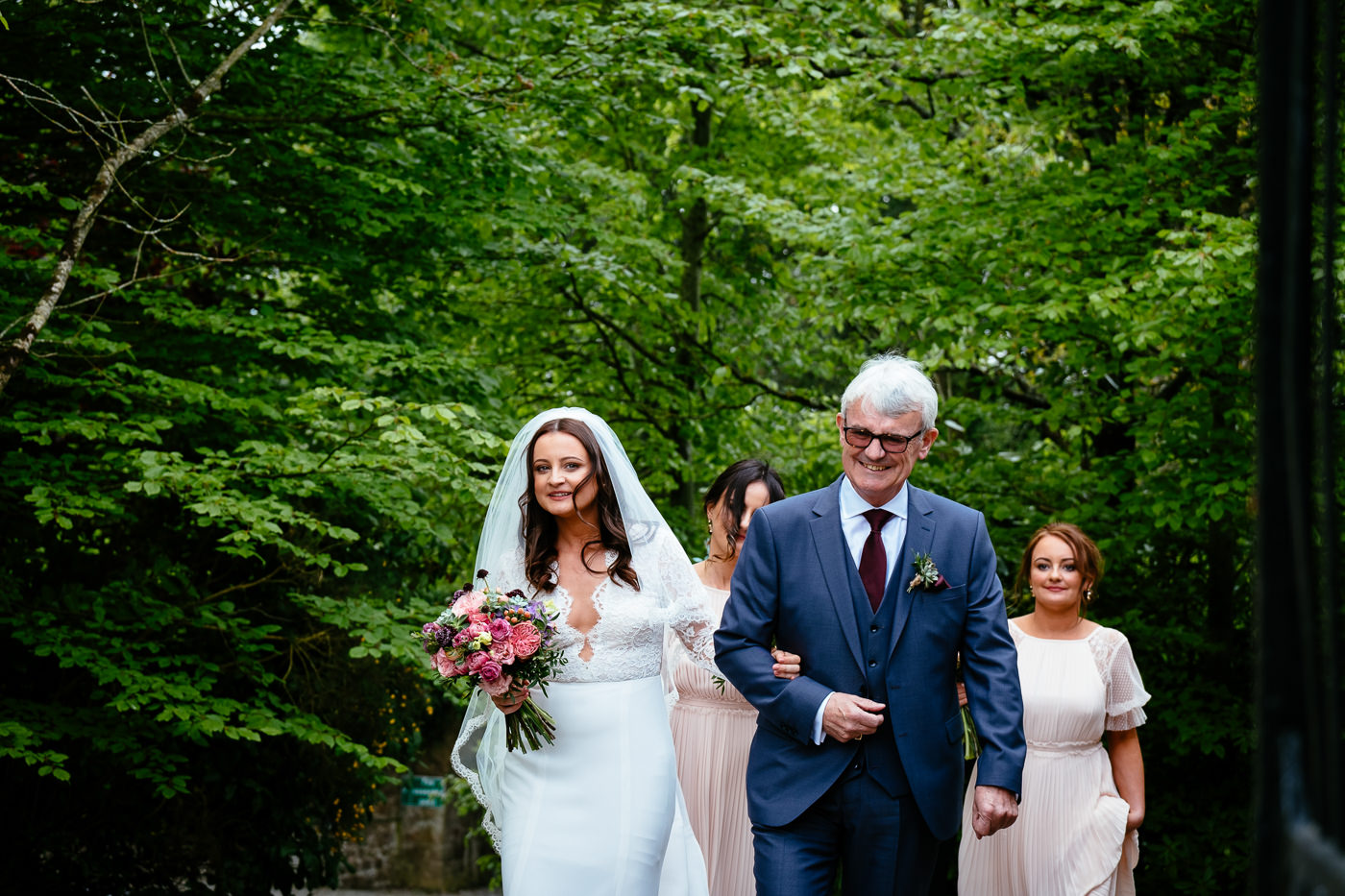 kilshane house wedding photographer tipperary 0309