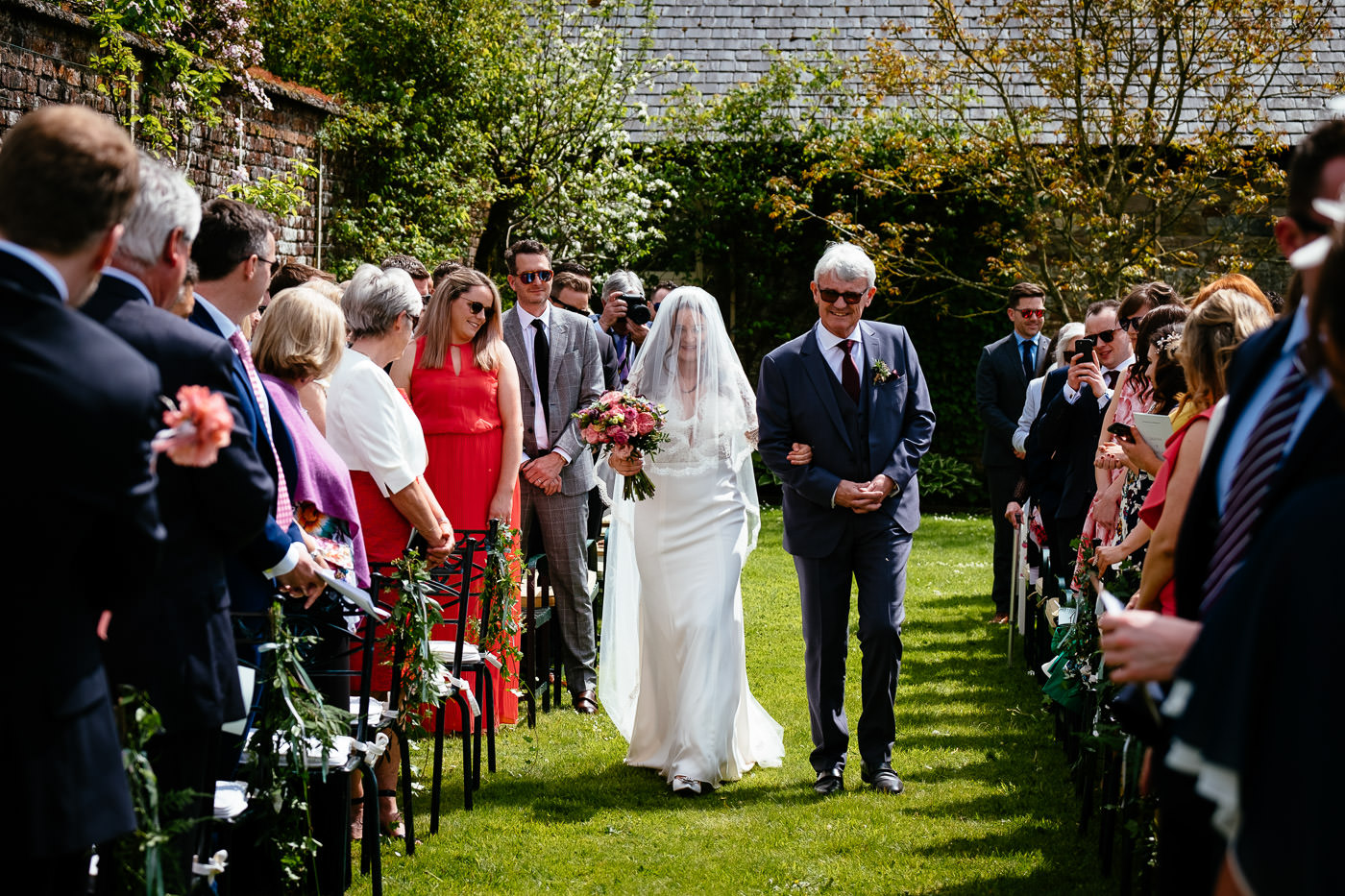 kilshane house wedding photographer tipperary 0333