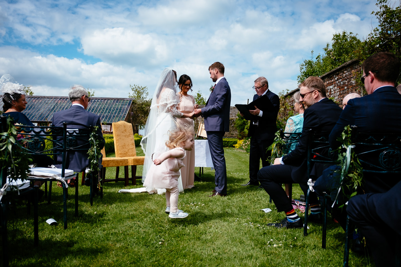 kilshane house wedding photographer tipperary 0407