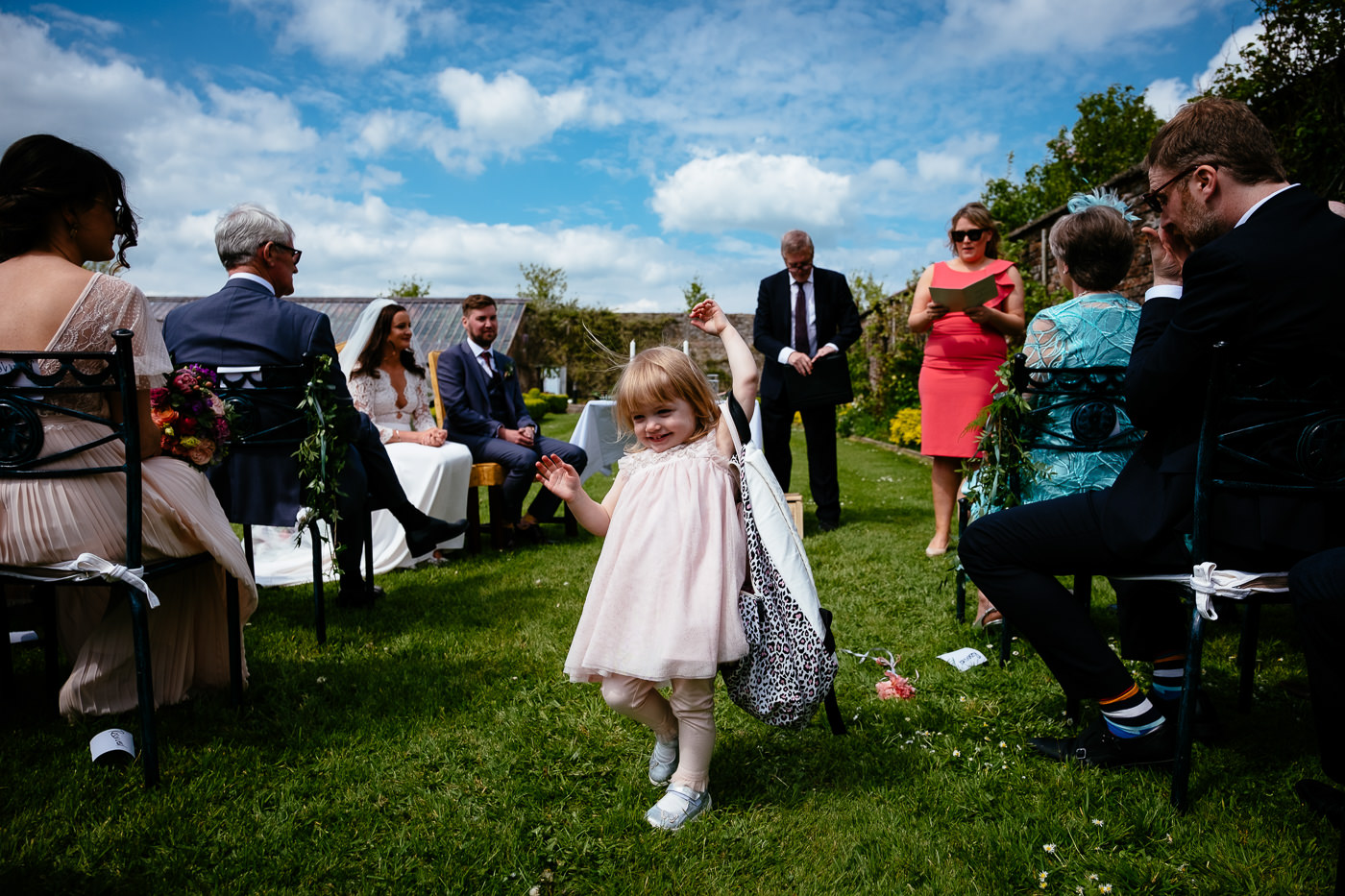 kilshane house wedding photographer tipperary 0426