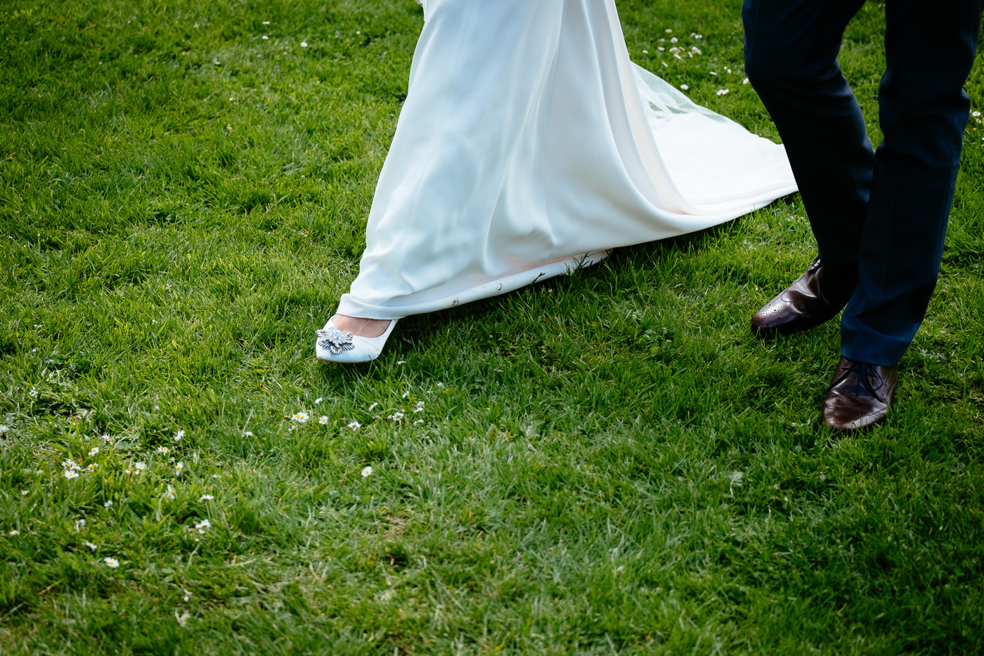 kilshane house wedding photographer tipperary 0507