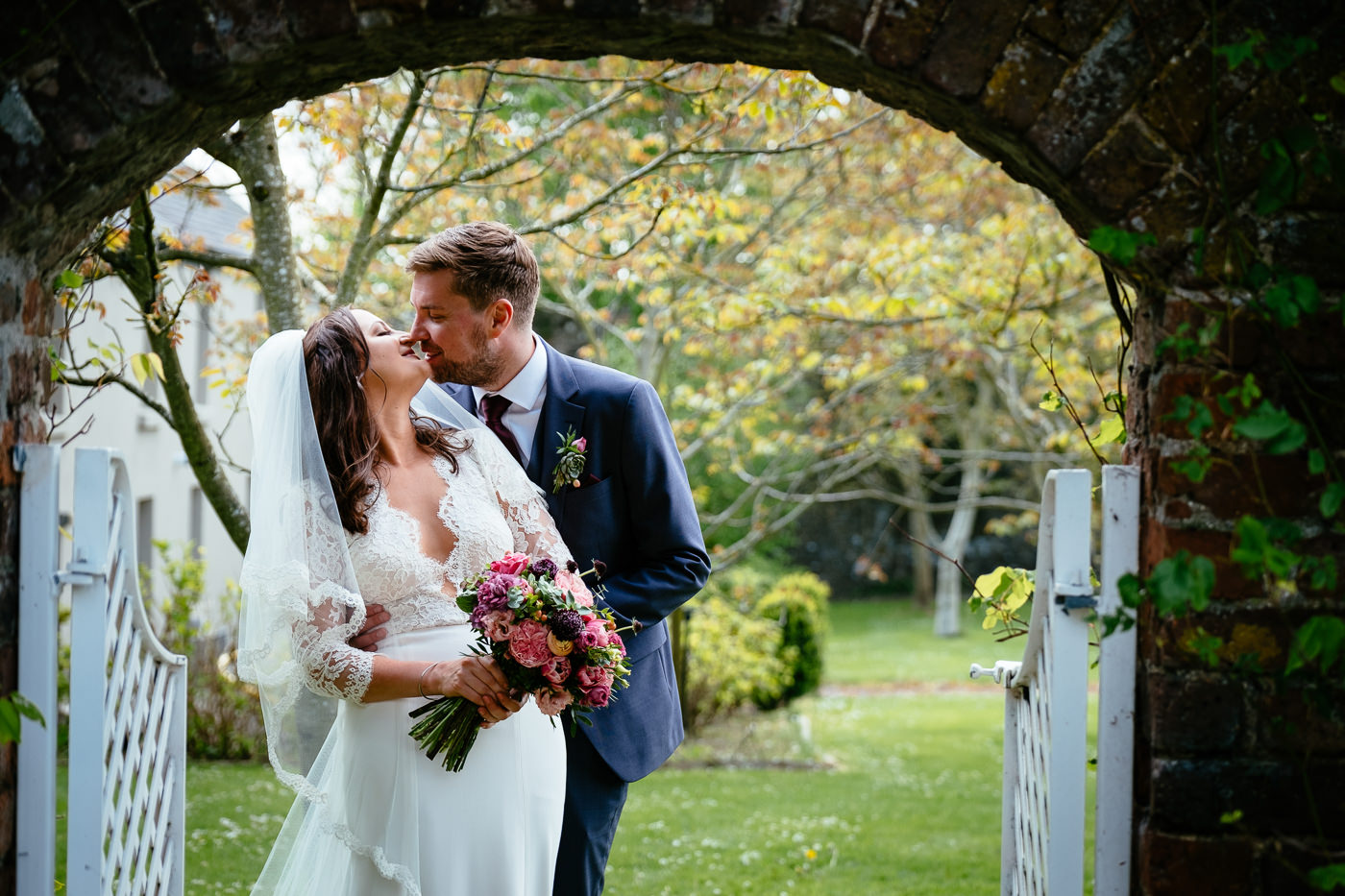 kilshane house wedding photographer tipperary 0524