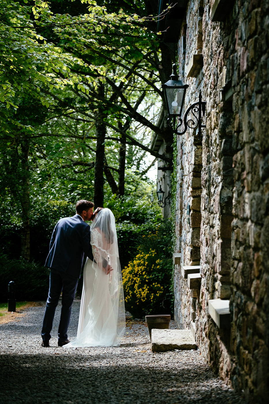 kilshane house wedding photographer tipperary 0551