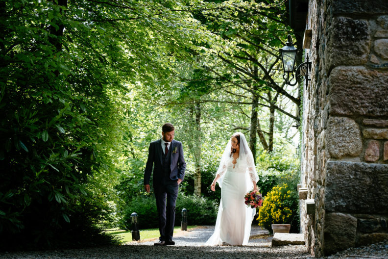 kilshane house wedding photographer tipperary 0556 792x528