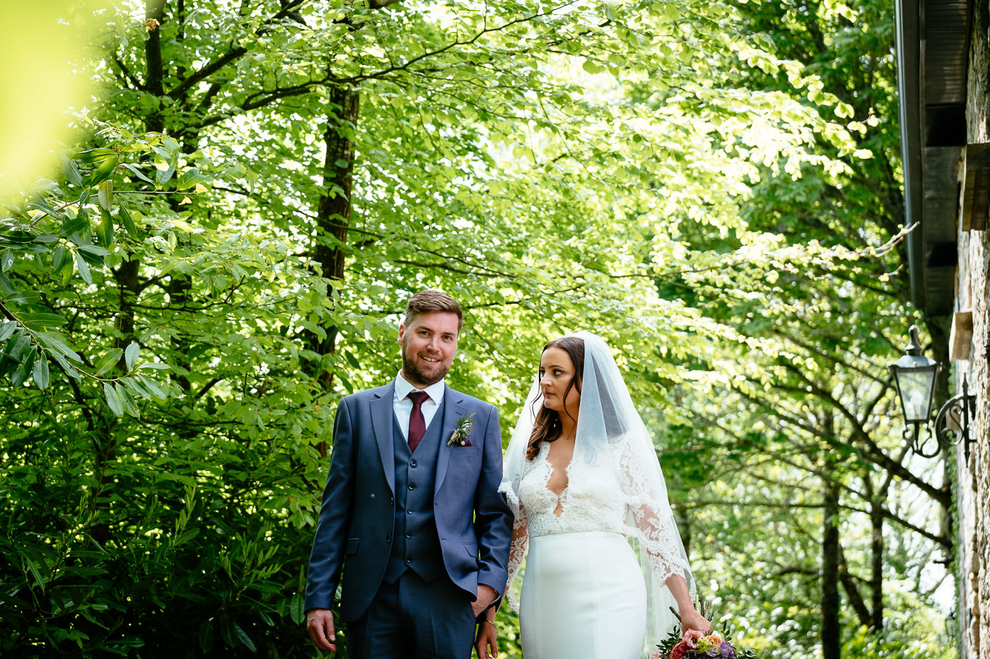 kilshane house wedding photographer tipperary 0558