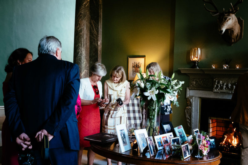 kilshane house wedding photographer tipperary 0664 792x528