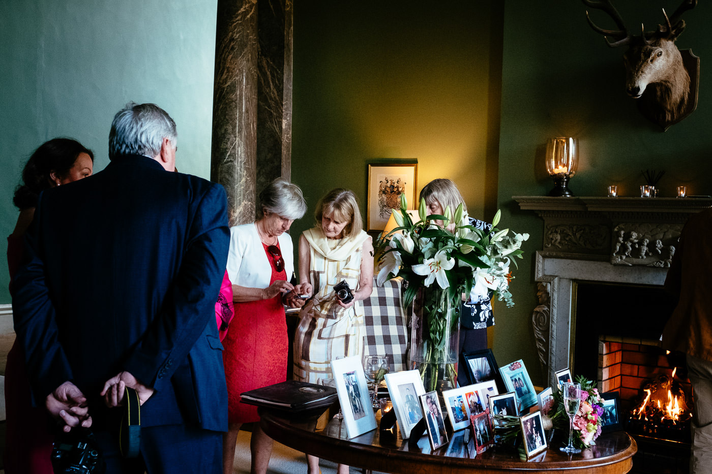 kilshane house wedding photographer tipperary 0664