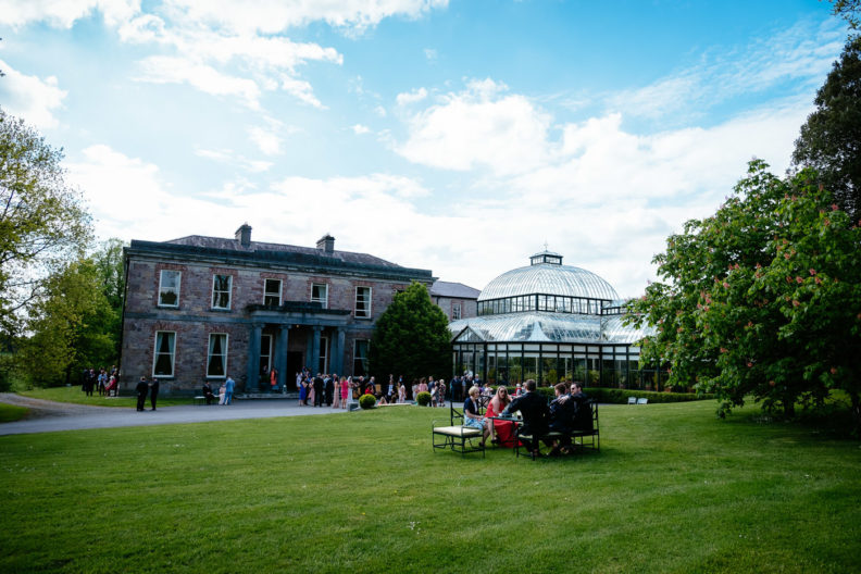 kilshane house wedding photographer tipperary 0675 792x528