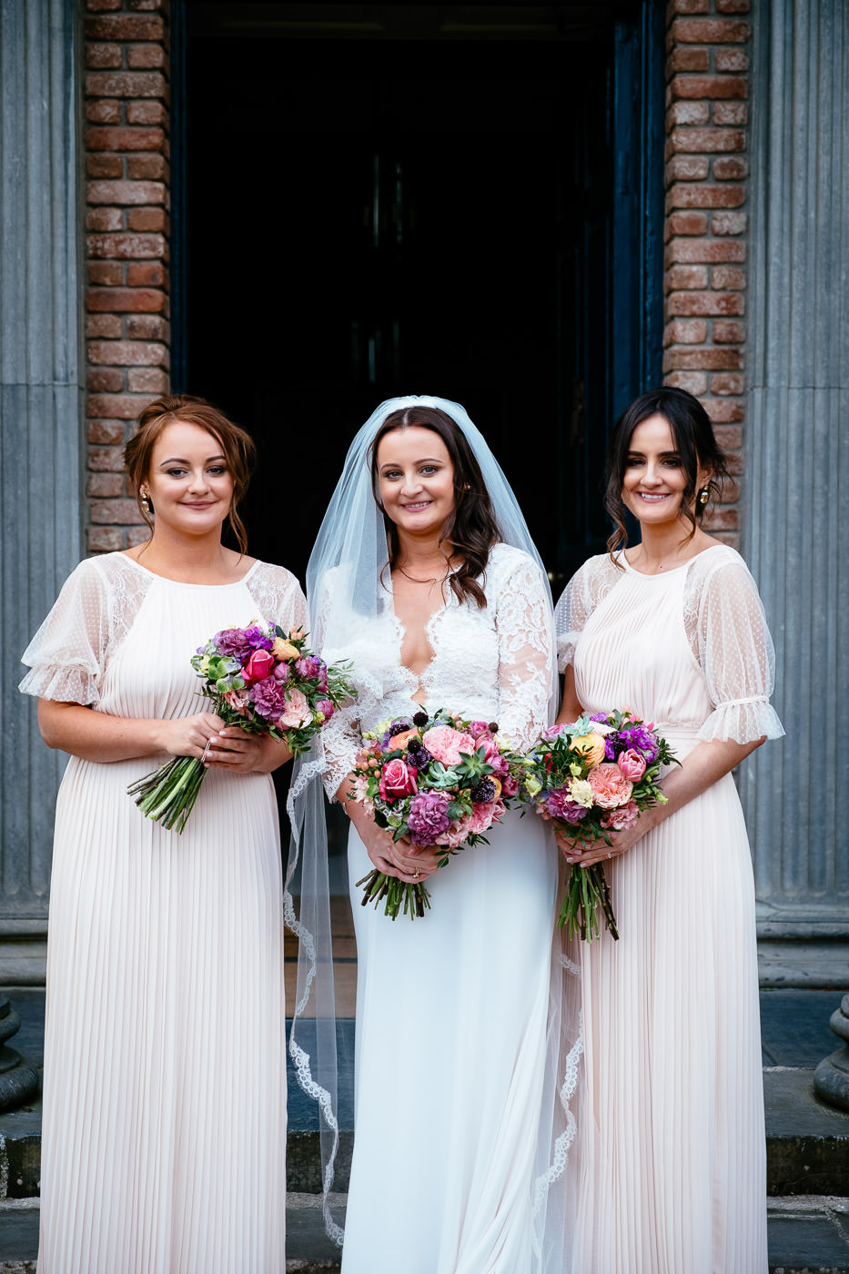 kilshane house wedding photographer tipperary 0731