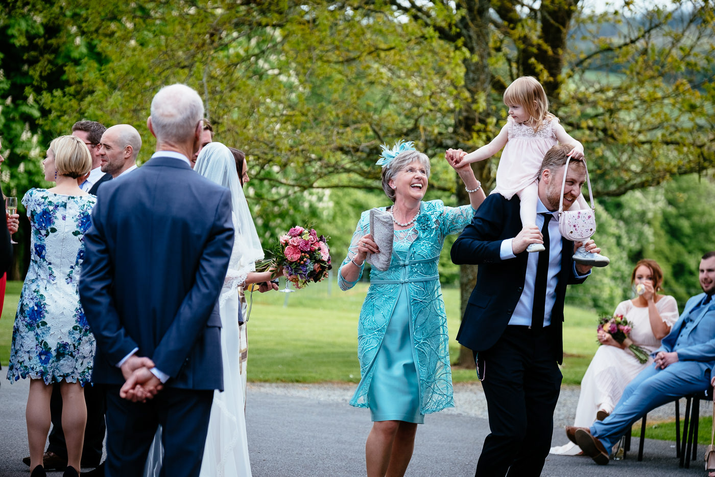 kilshane house wedding photographer tipperary 0744