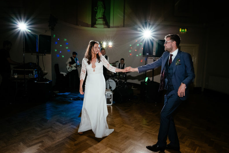 kilshane house wedding photographer tipperary 0965 792x528