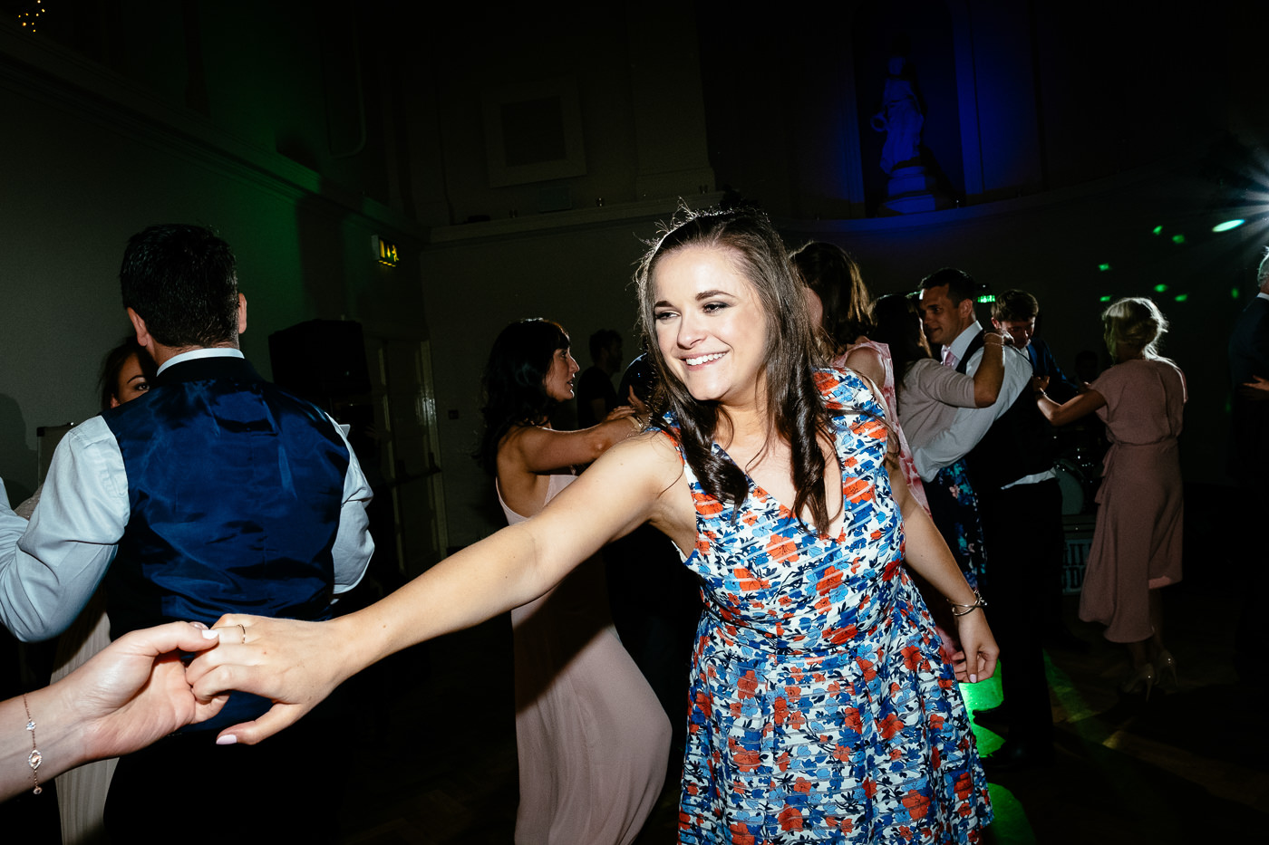 kilshane house wedding photographer tipperary 0990