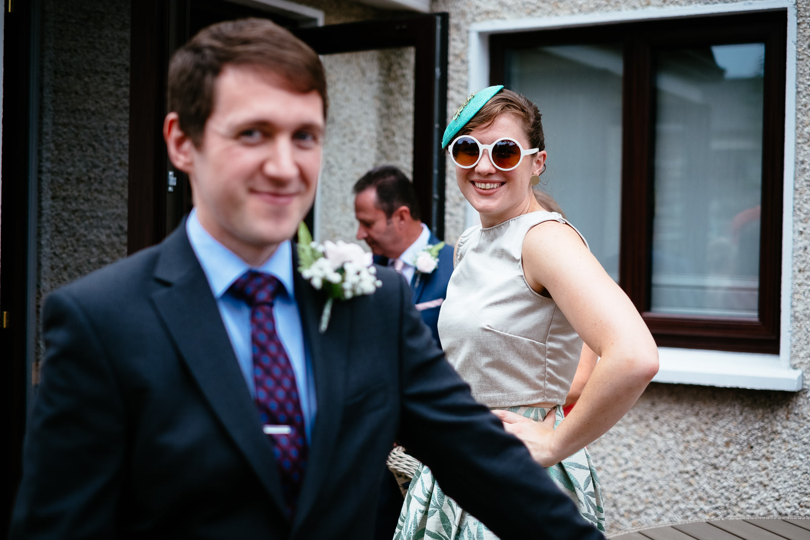 palmerstown estate wedding photographer kildare 0241