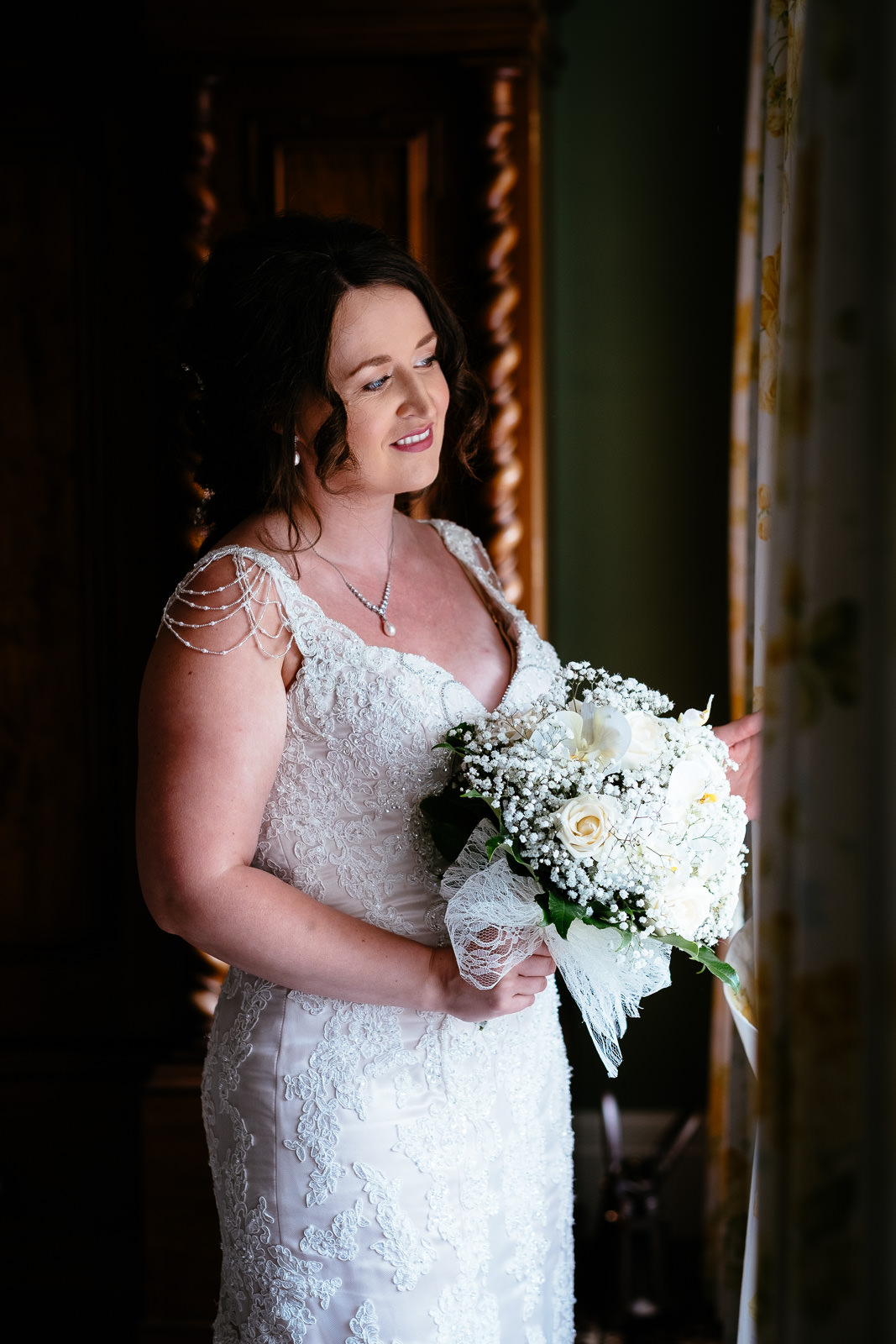palmerstown estate wedding photographer kildare 0284