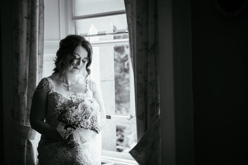 palmerstown estate wedding photographer kildare 0299 792x528