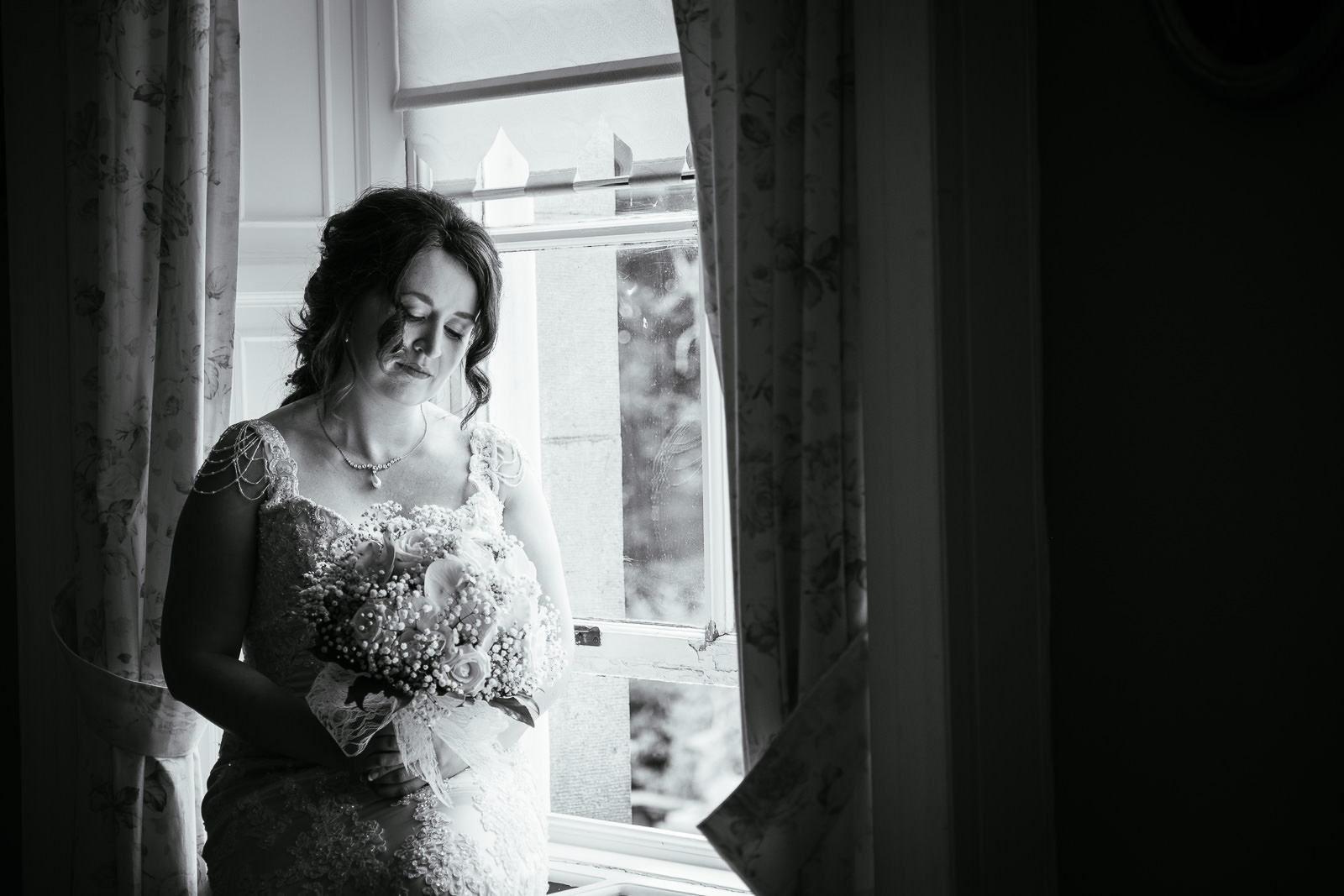 palmerstown estate wedding photographer kildare 0299