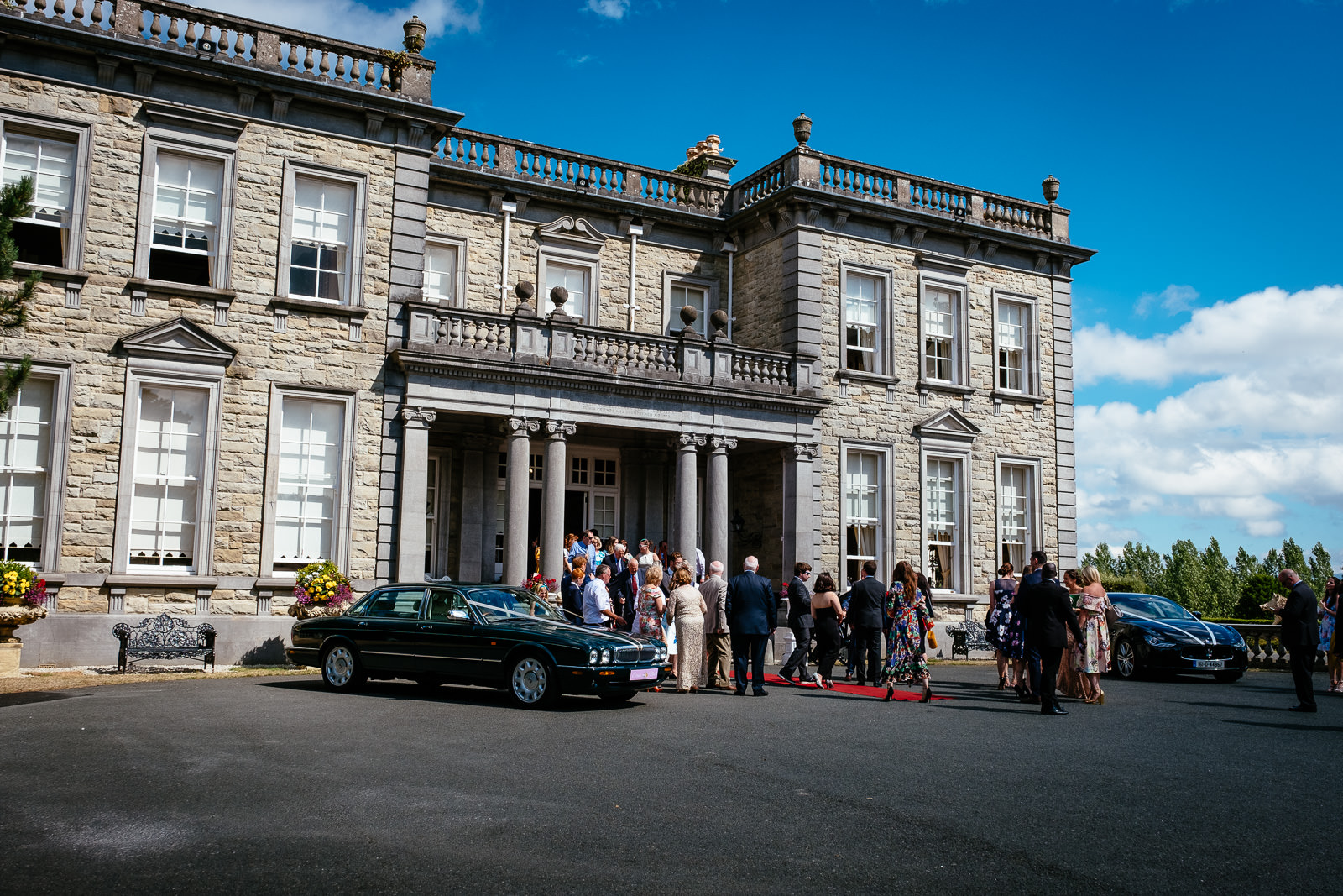palmerstown estate wedding photographer kildare 0656