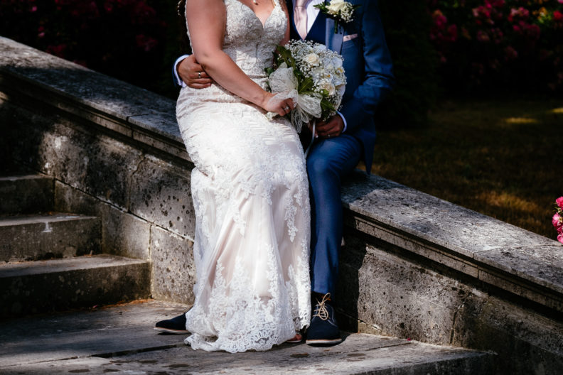 palmerstown estate wedding photographer kildare 0838 792x528