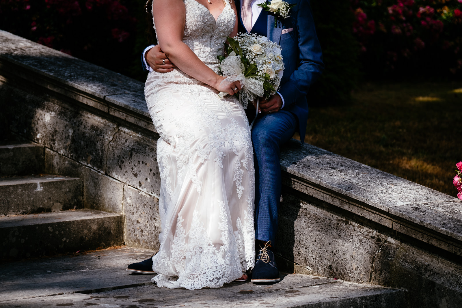 palmerstown estate wedding photographer kildare 0838