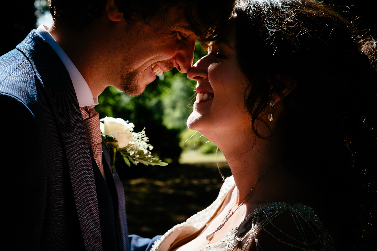 palmerstown estate wedding photographer kildare 0876