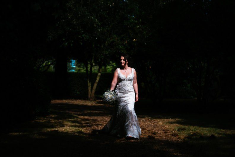 palmerstown estate wedding photographer kildare 0885 792x528