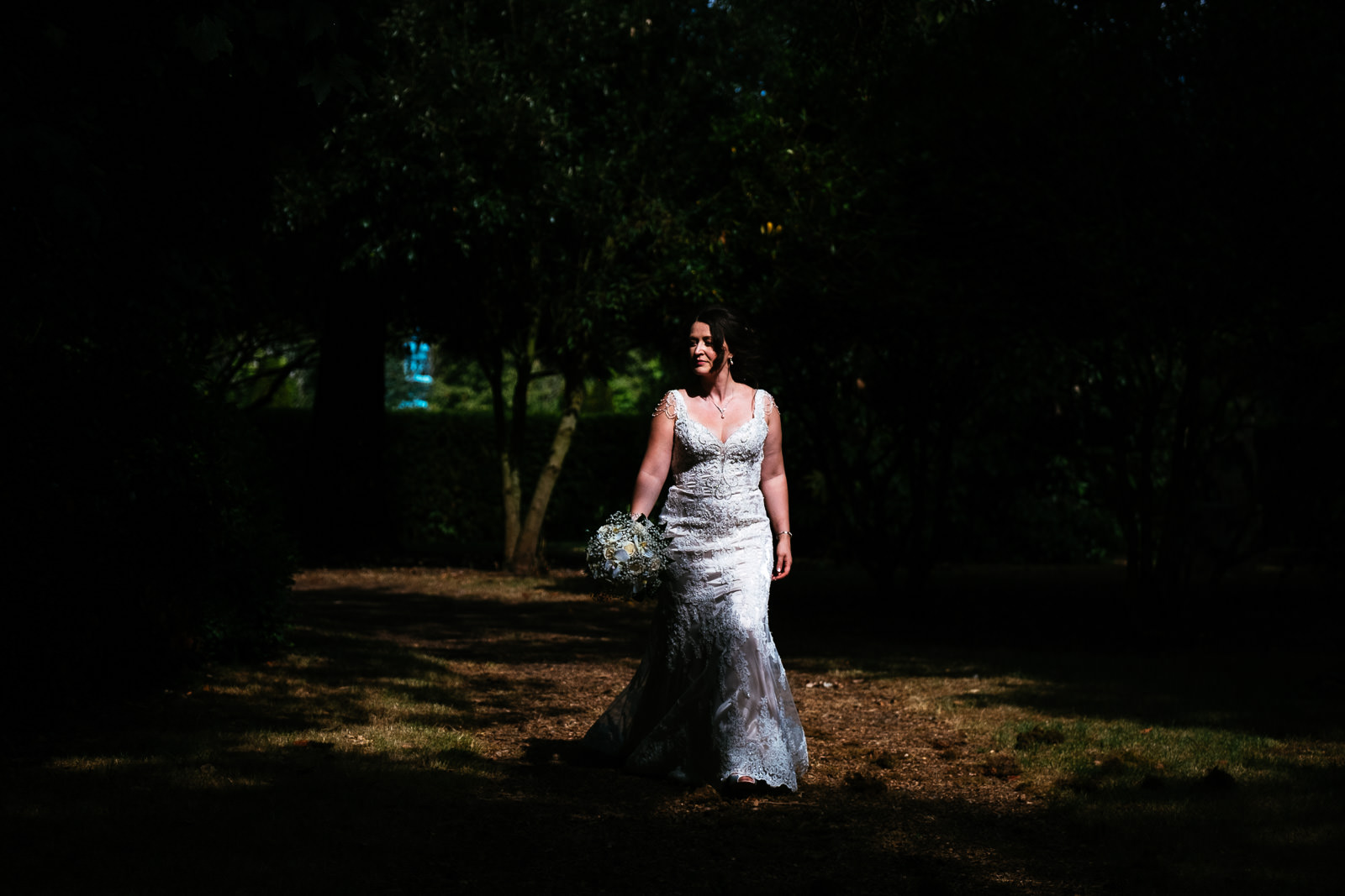 palmerstown estate wedding photographer kildare 0885