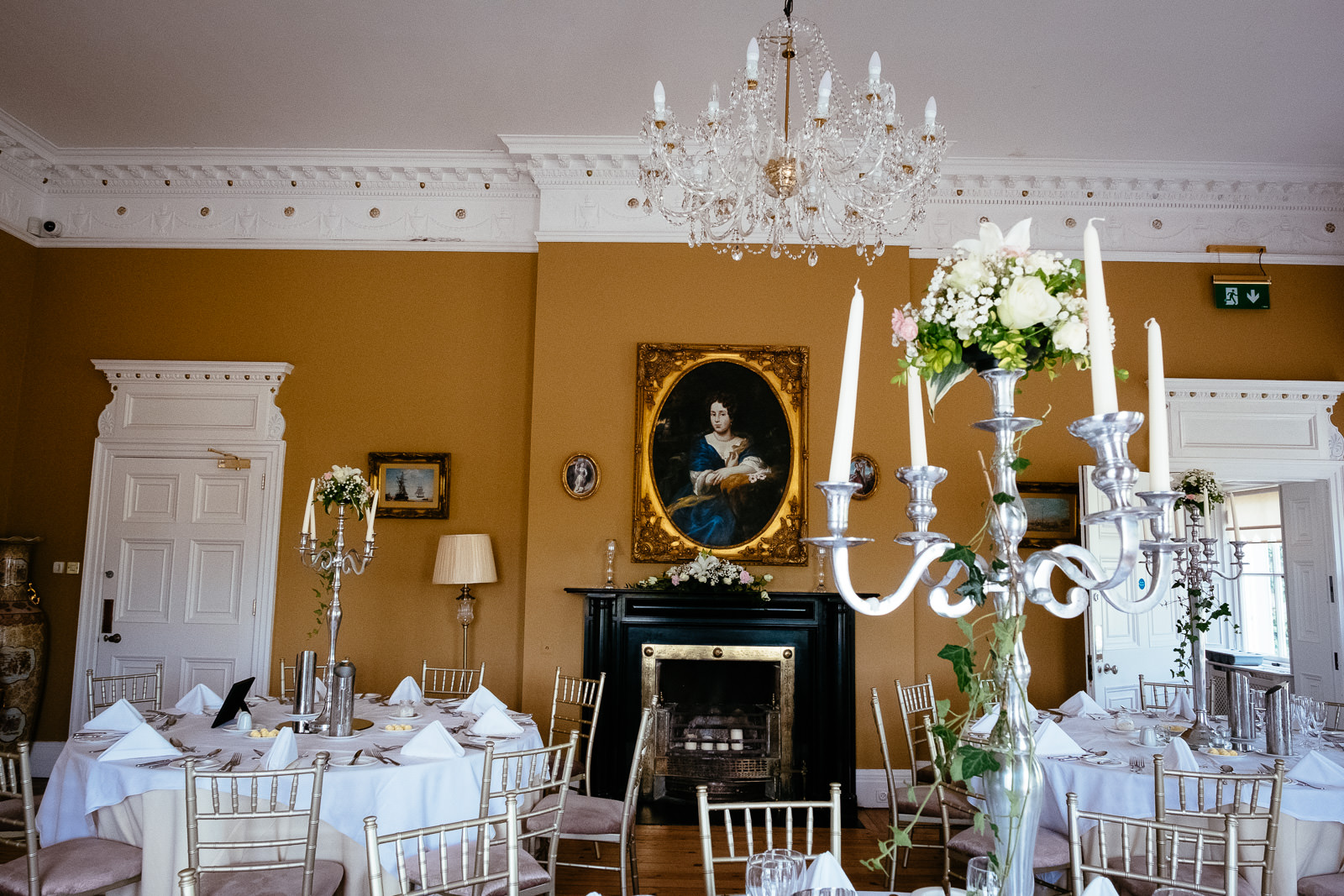 palmerstown estate wedding photographer kildare 0963