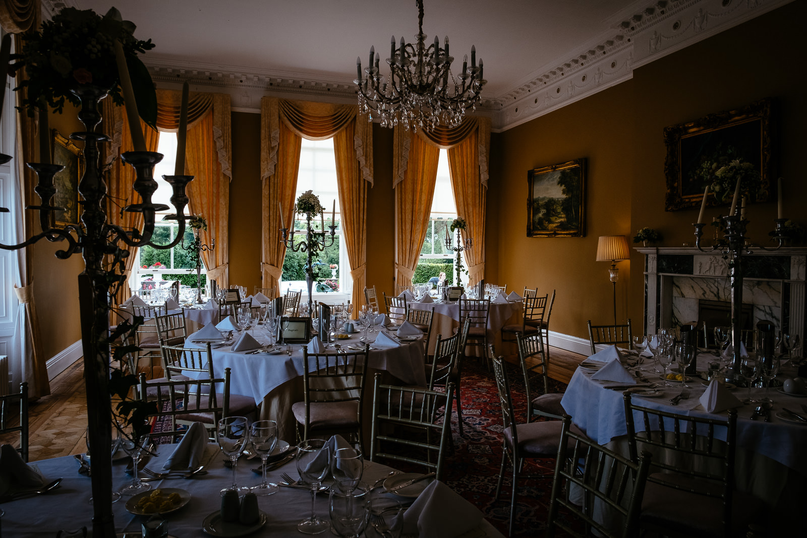 palmerstown estate wedding photographer kildare 0968