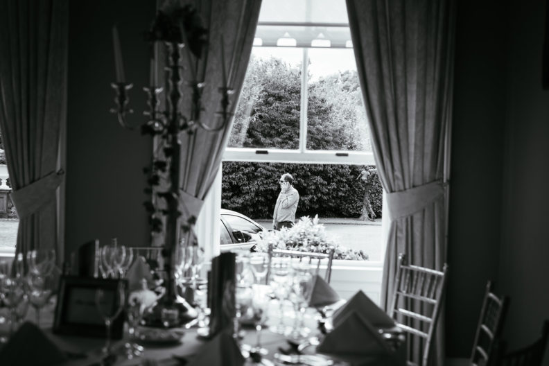 palmerstown estate wedding photographer kildare 0971 792x528