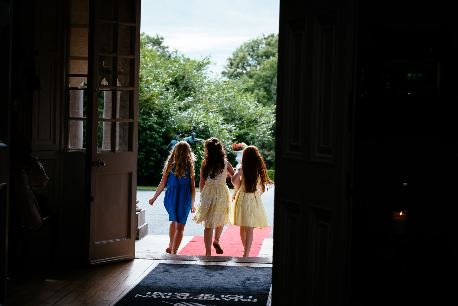 palmerstown estate wedding photographer kildare 0980