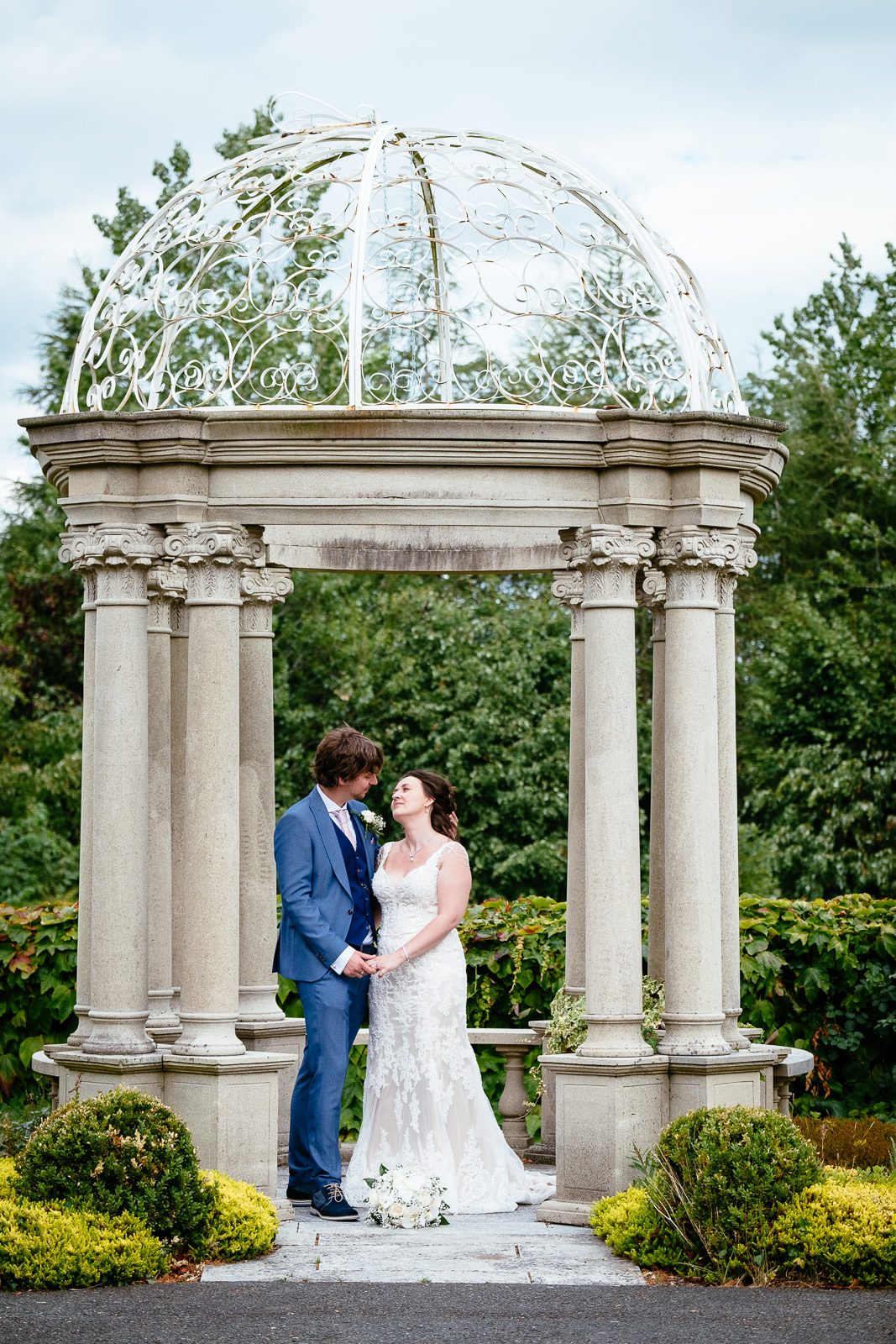 palmerstown estate wedding photographer kildare 1025