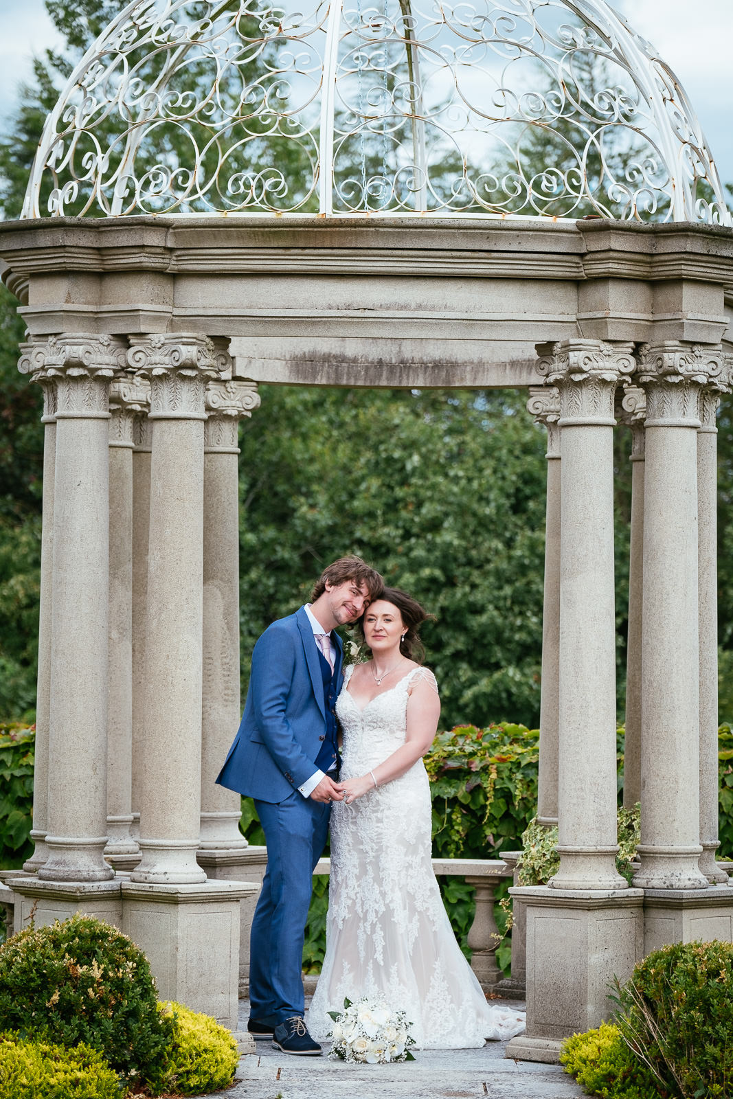 palmerstown estate wedding photographer kildare 1028