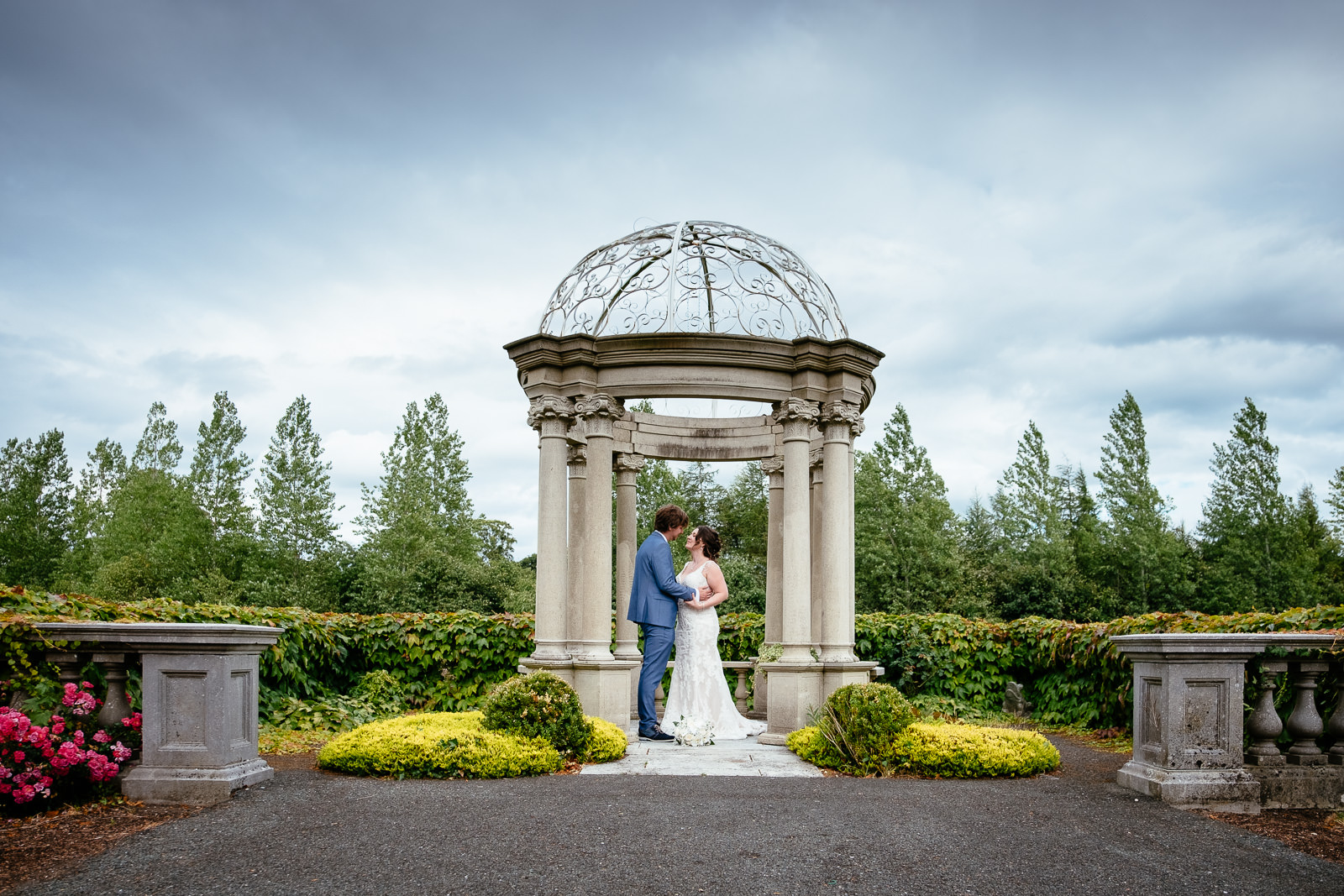 palmerstown estate wedding photographer kildare 1036