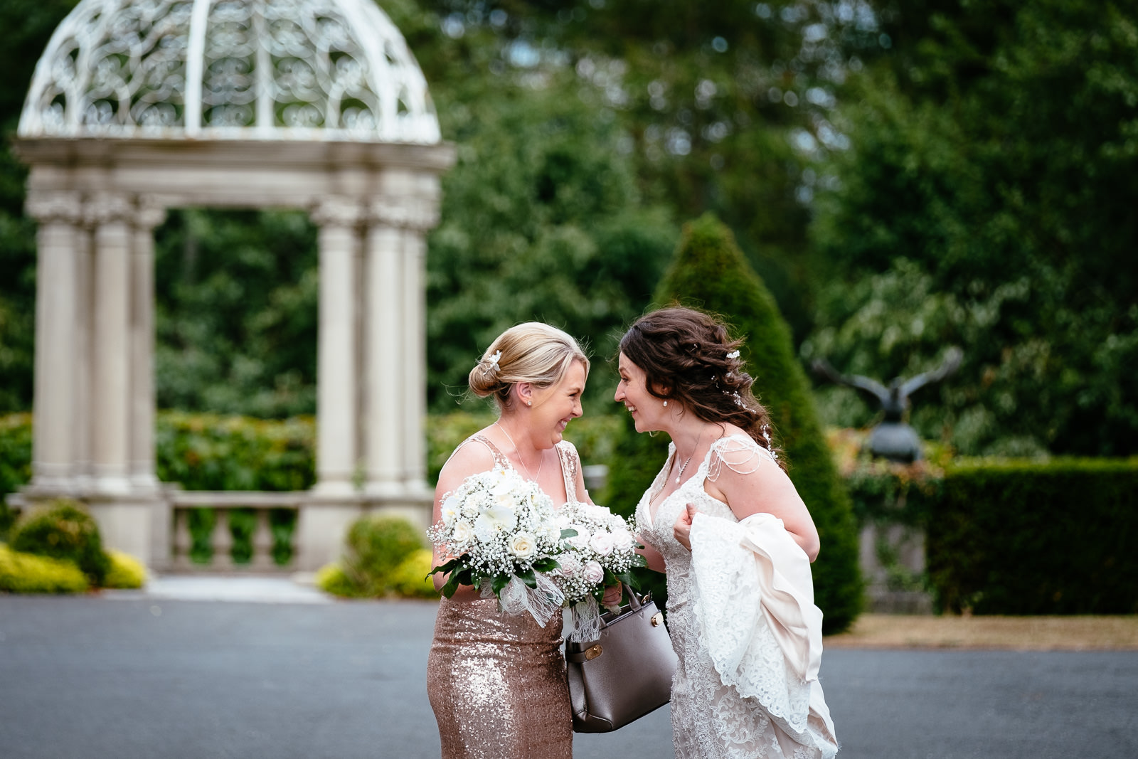 palmerstown estate wedding photographer kildare 1049